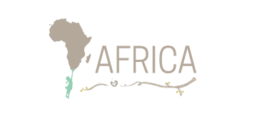 Dream In Africa